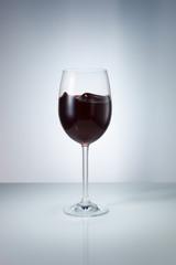 Rotwein 03