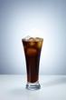 Cola 03