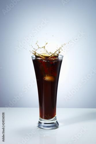 Cola 02