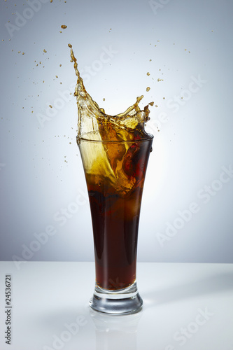 Cola 06
