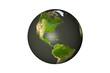 weltweite ölpest