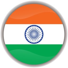 indian flags icon