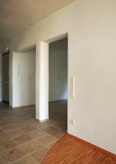 Renovieren Boden Wand Decke 1