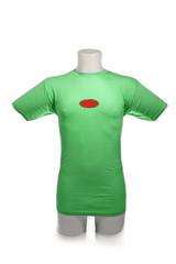 verde II