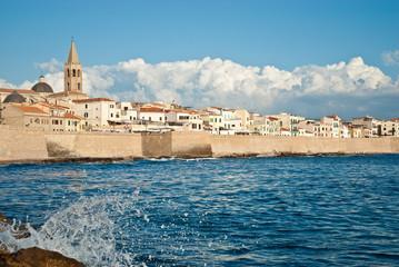 Sardegna - Alghero
