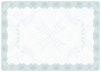 certificat001.cdr