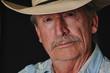 Old Cowboy