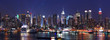 Fototapeten,new york city,new york city,skyline,manhattan