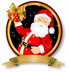 Babbo Natale