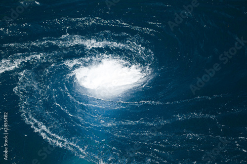 whirlpool - 24554112