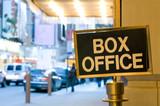 Fototapety Theatre