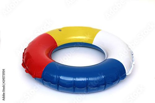 Schwimmring - 24573934