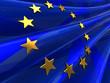 european symbols