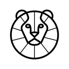 Znak zodiaku Leo