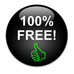 Black Button 100% free