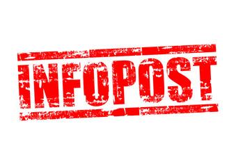 Infopost