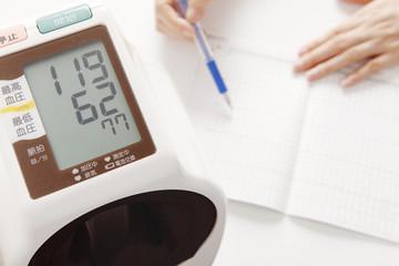 血圧計レクチャー