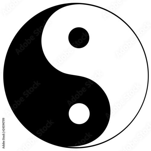 ying-yang-symbol-harmonii-i-rownowagi