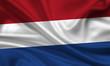 Flag of the Netherlands Holland Niederlande Fahne Flagge