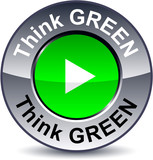 Think green round button.