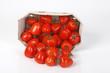 Ein Pfund Tomaten