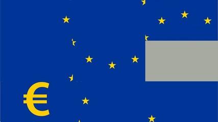 euro de europa