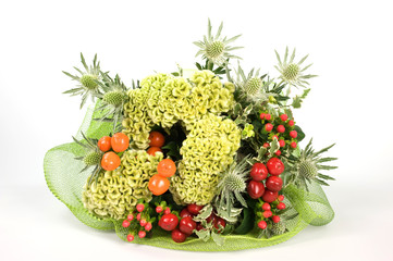 fiori per Roberta