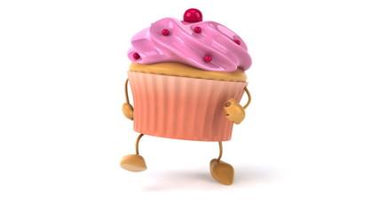 Cupcake marche