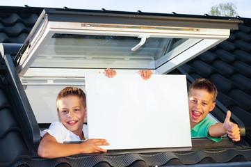Fensterfamilie 010910