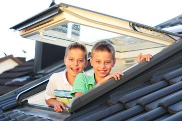 Dachfenster 110910