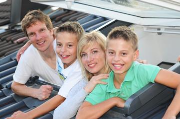 Familie 200810