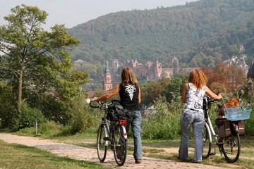 Heidelberg VII