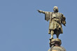 Christopher Columbus Statue - 24653978