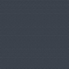 Karbon Hintergrund