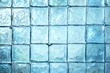 Glass background - 24663155