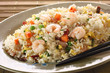 Shrimp fried rice - 24670354