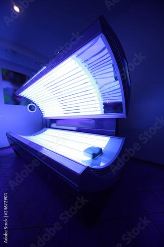 sun machine 3