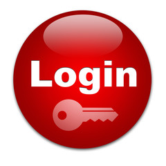 Red Button Login