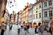Prague. - 24677987