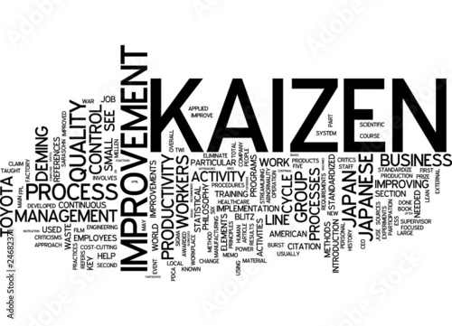 5S Model also Kaizen as well 8447 also 241364861256310659 besides The Waste In Accounting System. on what is kaizen
