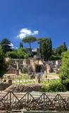 palatino roma hdr