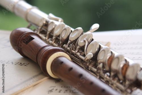 Instrumente VII