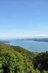 Bodensee_003