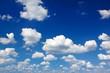 Wunderschöner Wolkenhintergrund - 24707778