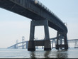 chesapeake bay bridge 2010h