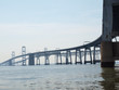 chesapeake bay bridge 2010i
