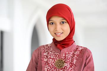 Ramadan Muslim Lifestyle