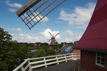 windmühle_02
