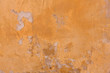 feuchter Wandputz - Textur