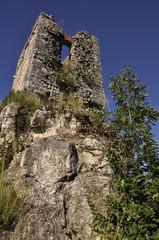 brendola rocca torre provincia di vicenza veneto